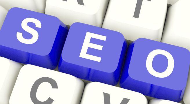 网站seo优化排名_网站优化排名软件_网站优化排名