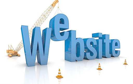 网站排名优化_网站排名优化快速_网站排名优化是什么工作