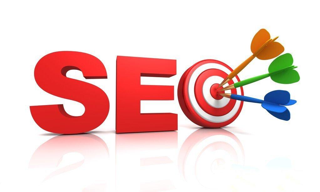 企业网站排名优化,9个难以回答的问题
